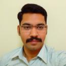 D Dhanunjaya Raju picture
