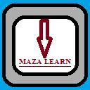 Maza Learn Pvt Ltd. photo