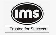 Ims Learning Resources Pvt. Ltd photo