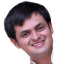 Sagar Ganatra photo