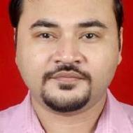 Sandip Banerjee photo