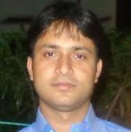 Er.Pankaj Pandey Class 10 trainer in Allahabad