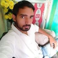 Ravinder K. Class 8 Tuition trainer in Gurgaon