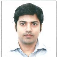 Gaurav Kishore photo