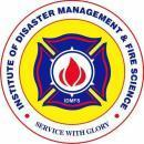INSTITUTE OF DISASTER MANAGEMENT & FIRE SCIENCE photo