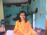 Swami S. photo