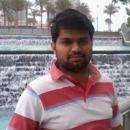 Imrankhan Patan photo