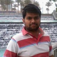 Imrankhan Patan BTech Tuition trainer in Bangalore