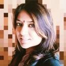 Rita Shah photo