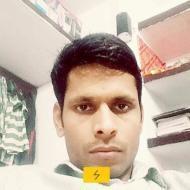 Santosh Kumar Singh Class 12 Tuition trainer in Delhi