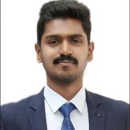 Sharook Mubarak MBBS & Medical Tuition trainer in Mukundapuram