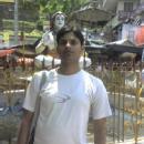 Sanjeev Mishra photo