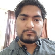 Rahul Kumar Sharma photo
