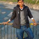 Pawan K. photo
