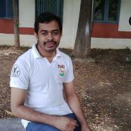 Sakthivel Thangavel photo