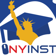 NY Institute Mobile App Development institute in Chennai
