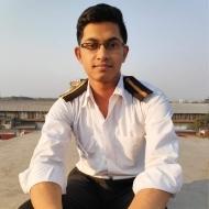 Purbayan Dhar photo