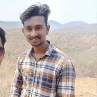 Srinidhi QTP trainer in Chennai