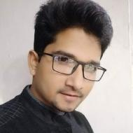 Saptarshi Paul Keyboard trainer in Kolkata