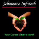 Schmooze Infotech photo