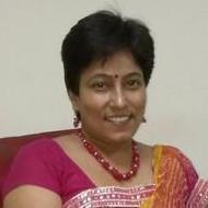Neeru R. Hindi Language trainer in Bangalore