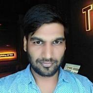 Abhishek Gupta Photography trainer in Ludhiana
