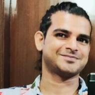 Arun Kumar Acting trainer in Chandigarh