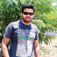 Naresh Web Designing trainer in Bangalore