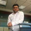 Anant P Awasthi photo
