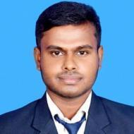 Avijit O. photo