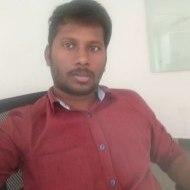 Naini Srikanth photo