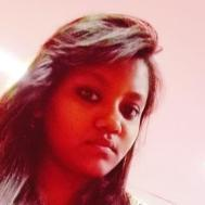 Nicola K. Class I-V Tuition trainer in Chennai