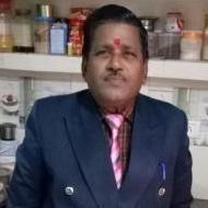 Krishna Kumar Mishra photo