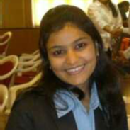 Himsweta J. photo
