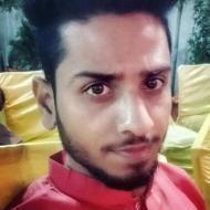 Ashish Sen Yoga trainer in Indore
