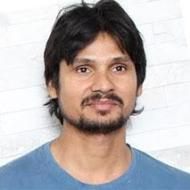 Sushant Kumar Web Designing trainer in Noida