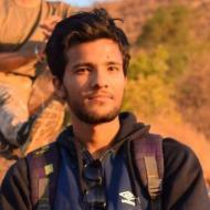 Rajat Chaudhary photo