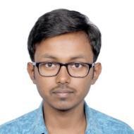 Rajat Kanti Biswas Class I-V Tuition trainer in Kolkata