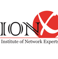 Institute of Network Experts Networking Certification institute in Ahmedabad