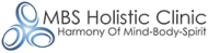 Mbs Holistic Clinic photo