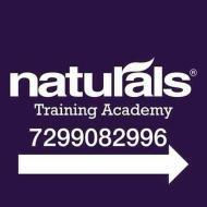 Naturals Training Academy photo