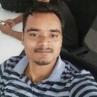 Kaushal Kishore photo