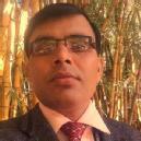 Mukesh M. photo