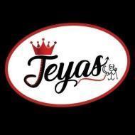Jeyas Group Amazon Web Services institute in Guntur
