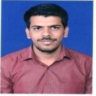 Abhijeet Jadhav photo