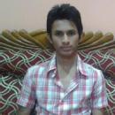 Sk Wahid  Hossain photo