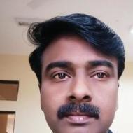 Nnasaheb Mahadev Tengle Marathi Speaking trainer in Pune