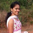 Ankitha K. photo
