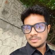 Saran Kumar K Class 10 trainer in Chennai