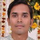 Vikram M. photo